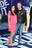 Anna Lee Photo - Layla Anna-Lee at the UK Premiere of Disney-Pixars Inside Out at the Odeon Leicester SquareJuly 19 2015  London UKPicture Steve Vas  Featureflash
