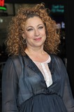 Alex Kingston Photo - Alex Kingston at the Los Angeles premiere of Jack Ryan Shadow Recruit at the TCL Chinese Theatre HollywoodJanuary 15 2014  Los Angeles CAPicture Paul Smith  Featureflash