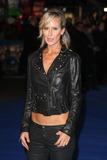 Lady Victoria Hervey Photo - Lady Victoria Hervey arriving for the Night At The Museum Secret Of The Tomb UK premiere at the Empire leicester Square London 15122014 Picture by Alexandra Glen  Featureflash