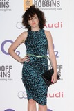 Annie Mac Photo - Annie Mac arriving for the Nordoff Robbins Silver Clef Awards 2012 London 29062012 Picture by Steve Vas  Featureflash