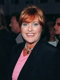 Dean Martin Photo - 18AUG98  Singer LORNA LUFT at the Beverly Hills premiere of HBOs The Rat Pack The movie is based on the lives of Frank Sinatra Dean Martin Peter Lawford  Joey Bishop