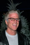 The Grinch Photo - Actor TED DANSON at the world premiere at Universal City of Dr Seuss How The Grinch Stole Christmas08NOV2000   Paul Smith  Featureflash