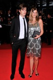 Alexandra Maria Lara Photo - Actor Sam Riley and juror Alexandra Maria Lara at the gala premiere of Changeling at the 61st Annual International Film Festival de CannesMay 20 2008  Cannes FrancePicture Paul Smith  Featureflash