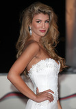 Amy Willerton Photo 3