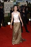 Hannah Taylor Gordon Photo - Actress HANNAH TAYLOR GORDON at the 59th Annual Golden Globe Awards in Beverly Hills20JAN2002 Paul SmithFeatureflash