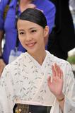 Yoshino Kimura Photo 3