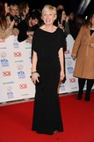 Julie Hesmondhalgh Photo 3