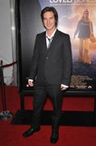 Andrew Allen Photo - Andrew James Allen at the Los Angeles premier of his new movie The Lovely Bones at Graumans Chinese Theatre HollywoodDecember 7 2009  Los Angeles CAPicture Paul Smith  Featureflash