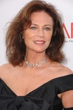 Jacqueline Bisset Photo - Actress JACQUELINE BISSET at the 34th AFI Life Achievement Award Gala in HollywoodJune 8 2006  Los Angeles CA 2006 Paul Smith  Featureflash