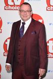 Adam Woodyatt Photo - Adam Woodyatt at the TV Choice Awards 2015 at the Hilton Hotel Park Lane LondonSeptember 7 2015  London UKPicture Steve Vas  Featureflash