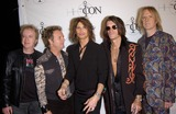 Aerosmith Photo 3