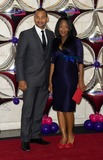 Angelica Bell Photo - Michael Underwood and Angelica Bell arriving at the Intercontinental Hotel for the 2011 Wellchild Awards Park Lane  London 31082011 Picture by Simon Burchell  Featureflash