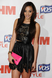 Amal Fashanu Photo 3