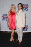 Apolo Anton Ohno Photo - Apolo Anton Ohno  Julianne Hough at the 14th Annual Race to Erase MS gala at the Hyatt Regency Century Plaza in Los AngelesApril 14 2007  Los Angeles CAPicture Paul Smith  Featureflash