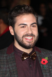 Andrea Faustini Photo 3