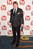 Adam Woodyatt Photo - Adam Woodyatt arriving for the TV Choice Awards 2014 at the Hilton Park Lane London 08092014 Picture by Steve Vas  Featureflash