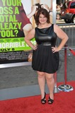 Celia Finkelstein Photo - Celia Finkelstein at the Los Angeles premiere of her new movie Horrible Bosses at Graumans Chinese Theatre HollywoodJune 30 2011  Los Angeles CAPicture Paul Smith  Featureflash