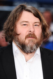 Ben Wheatley Photo - Director Ben Wheatley at the screening of High Rise during the London Film Festival 2015 at the Odeon Leicester Square LondonOctober 9 2015  London UKPicture Steve Vas  Featureflash