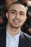 Adam Deacon Photo 3