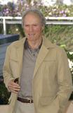 Clint Eastwood Photo 3