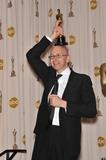Chris Dickens Photo 3