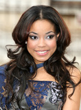 Dionne Bromfield Photo 3