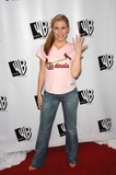 Ashley Drane Photo - Actress ASHLEY DRANE star of TV series Blue Collar TV at the WB TV Networks 2005 All Star Celebration in HollywoodJuly 22 2005  Los Angeles CA 2005 Paul Smith  Featureflash