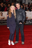 Anais Gallagher Photo - Noel Gallagher  daughter Anais Gallagher at the European premiere of Burnt  at the Vue West End October 28 2015  London UKPicture Steve Vas  Featureflash
