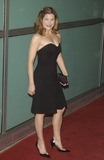 Kathryn Hahn Photo - Actress KATHRYN HAHN at the world premiere in Hollywood of her new movie How To Lose A Guy In Ten Days27JAN2003    Paul SmithFeatureflash