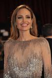 Angilena Jolie Photo 3