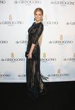 Adriana Sklenarikova Photo - Adriana Sklenarikova at the 66th Cannes Film Festival - de Grisogono Party - Arrivals Cannes France 21052013 Picture by Henry Harris  Featureflash