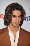 Avan Jogla Photo - Actor Avan Jogla arrives at the 19th Annual Race to Erase MS held at the Hyatt Regency Century Plaza Hotel in Century City