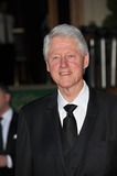 William J Clinton Photo - President Bill Clinton  at the inaugural Nights in Monaco Gala to benefit the Prince Albert II of Monaco Foundation and the William J Clinton Foundation at the Hotel de Paris Monte CarloMay 23 2012  Monaco FrancePicture Paul Smith  Featureflash
