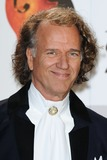 Andre Rieu Photo 3
