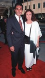 Jacqueline Bisset Photo - 27JUL99  Actress JACQUELINE BISSET  boyfriend EMIN BOZTEPE at the world premiere in Beverly Hills of The Thomas Crown Affair which stars Pierce Brosnan  Rene Russo Paul Smith  Featureflash