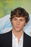 Augustus Prew Photo - Augustus Prew at the world premiere of his new movie Charlie St Cloud at the Mann Village Theatre WestwoodJuly 20 2010  Los Angeles CAPicture Paul Smith  Featureflash