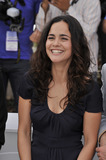 Alice Braga Photo 3