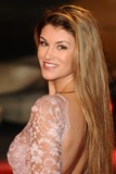 Amy Willerton Photo - Amy Willerton arriving for the A Good Day to Die Hard UK Premiere Empire Leicester Square London 07022013 Picture by Steve Vas  Featureflash