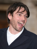 Alex James Photo 3
