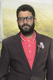 Adeel Akhtar Photo - Adeel Akhtar at the world premiere of Pan at the Odeon Leicester SquareSeptember 20 2015  London UKPicture Dave Norton  Featureflash