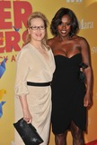Viola Davis Photo 3