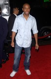 Young Lee Photo - Actor LEE THOMPSON YOUNG at the world premiere in Hollywood of his new movie Friday Night LightsOctober 6 2004