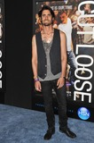 All-American Rejects Photo 3