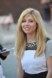 Jennette McCurdy Photo - Jennette McCurdy at the Los Angeles premiere of The To Do List at the Regency Bruin Theatre WestwoodJuly 23 2013  Los Angeles CAPicture Paul Smith  Featureflash