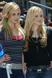 ALY, AJ Photo 3