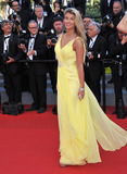 Amy Willerton Photo - Amy Willerton at gala premiere of Clouds of Sils Maria at the 67th Festival de CannesMay 23 2014  Cannes FrancePicture Paul Smith  Featureflash
