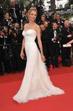 Cannes Jury Photo 3