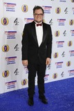 Alan Carr Photo - Alan Carr arriving for the British Comedy Awards 2011 at Fountains Studios Wembley London 19122011 Picture by Steve Vas  Featureflash