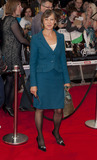 Jenny Agutter Photo - Jenny Agutter arrives for the Avengers Assemble premiere at the Vue cinema Westfield London 19042012 Picture by Simon Burchell  Featureflash