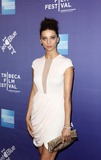 Angela Sarafyan Photo 3